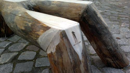 Woodismia